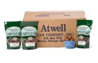 Atwell_PecansMilk