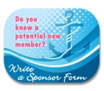 201402282343014312__e__write_a_sponsor_form_button