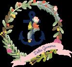 dg-crown-logo