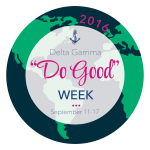 do-good-week-logo-transparent-background